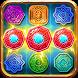 Magic Treasure - Epic Puzzle by RRG Studio