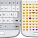 Emoji Keyboard by Smart Technologies Apps