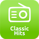 Classic Hits Radio by Radioific.com