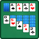 Solitaire by Perfect Apps Play