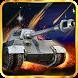 Super Tank 1990 - Tank Battle by TANK BATTLE TEAM