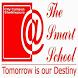 The Smart School SheikhupurApp by Naveed Atta Ullah