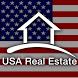 USA Real Estate by Berkshire Hathaway HomeStack