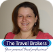 Janine Mallon by The Travel Brokers