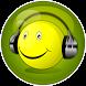 Sorriso Maroto Música y Letras by WineDev