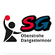 SG Obenstrohe/Dangastermoor by Andreas Gigli
