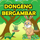 Dongeng Bergambar & Game Anak by Dedo Inc