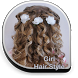 Girls Hair Style by Guide Developer App