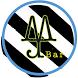 MBAR CLUB by Kgroop