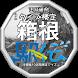 正月恒例 クイズ検定『箱根駅伝』 往復路10区間想定クイズ 細かすぎる解説付き55問