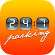 247 Parking by AppLease Nederland BV