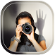 Ghost Camera Photo Prank by Amazing Fantastic Apps