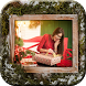New Year Photo Editor - Photo Frames and Effects by ????BraVuvi Apps????