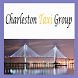 Charleston Taxi Group by Kirk Watari