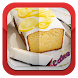 Cake Recipes FREE! by AppsCB