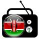 Kenya Music Free by appstecno