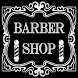 ORIGINAL BARBER SHOP by AppsVision 1.0
