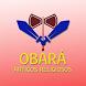 Obará Artigos Religiosos by Rodrigo Sites ®