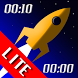 CountDowner Lite - Countdown by Global Empire Soft