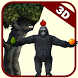 Fruit Shooter 3D Archery by Crescentapp