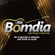 ALÔ BOM DIA by APPS - EuroTI Group