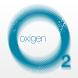 Oxigen by Branded Apps by MINDBODY