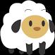 """Leapin' Sheep Landon """"LITE"""" by Hot Dwiggity Games"""
