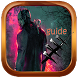 Guide Dead by Daylight by Guide Games HLIM