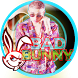 Bad Bunny - Soy Peor ( Ozuna, J.Balvin, Arcangel) by IcAndroidDev