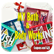 Coupons for My Bath & Body Works Gifts by cydev