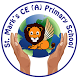 St Mark's CofE Primary School by Jigsaw School Apps
