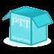PTT Posta Sorgulama by Kardelen App