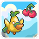 Tappy Bird - Adventure by Karmate Games