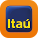 Itaú CL by Banco Itaú Chile
