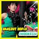 Lagu Dangdut Koplo Populer by Boboiboy upin Ipin Sopo jarwo Desainer