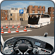 Crazy Bus Driver - 3D parking by Legion Games