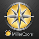 MillerCoors AdvantagePoint by Mediafly, Inc.