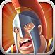 Roman War by Emu Interactive