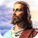 Jesus Christ Live Wallpaper by Mr. LWP Maker