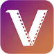 All video Downloader by PiraUnlimited