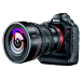 Professional HD Camera by mobile ragam