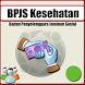 Cek BPJS Kesehatan Online by putihhitam