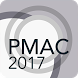 PMAC 2017 by QuickMobile