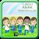 Lagu Anak Indonesia 1 by Ridiq Corp