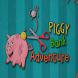 PiggyCutRope