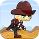 Running Man Endless Adventure by cerativestudios