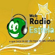 Web Rádio Estrela by Web Radio Completa Streaming