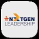 NxtGen 2015 by Solomo Sp. z o.o.