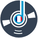 France Radio by Canlitv.mobi