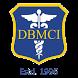 DBMCI by Yoctel
